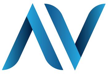 ateliersvaran.net
